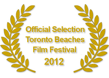 Toronto Beaches Film Festival