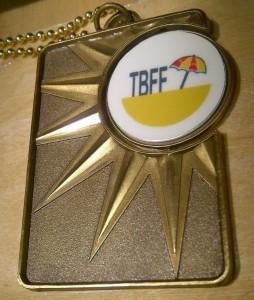 Toronto_Beaches_Film_Festival_Award