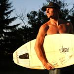 SurfSuit