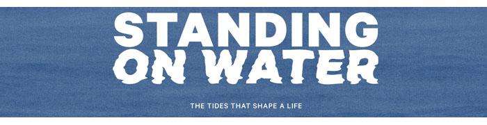 1-standingwater