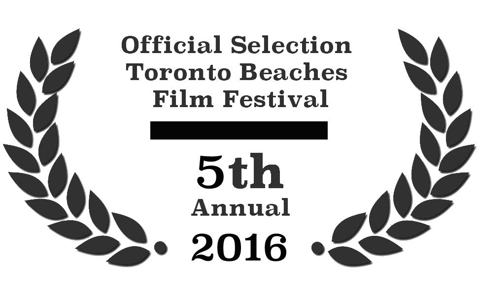 2016 laurels TBFF bw transparent